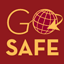 Go_Safe_gold_mar_RGB64x64